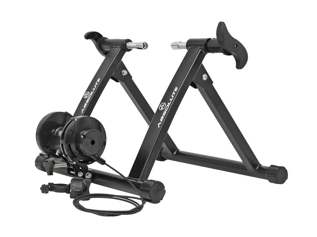 Rolo de Treinamento Bike Absolute Wild 5