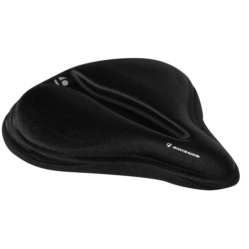 SELIM P/CICLISMO BONTRAGER GEL COVER CRUISER USO ADULTO