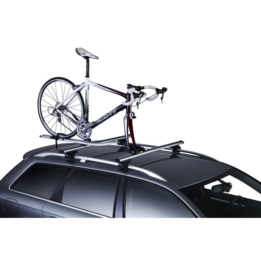 Suporte p/ 1 Bicicleta p/ Teto OutRide - Thule 561