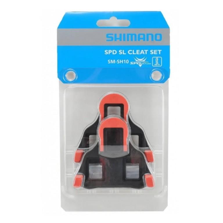 Taco Shimano SH10
