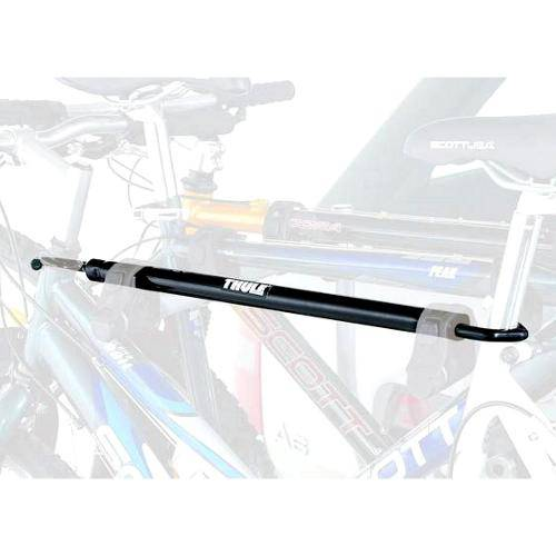 Thule Bike Frame Adapter - Thule 982