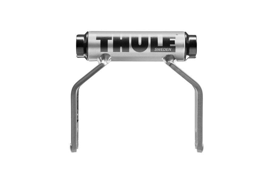 Thule Thru-Axle Adapter - Thule 53015