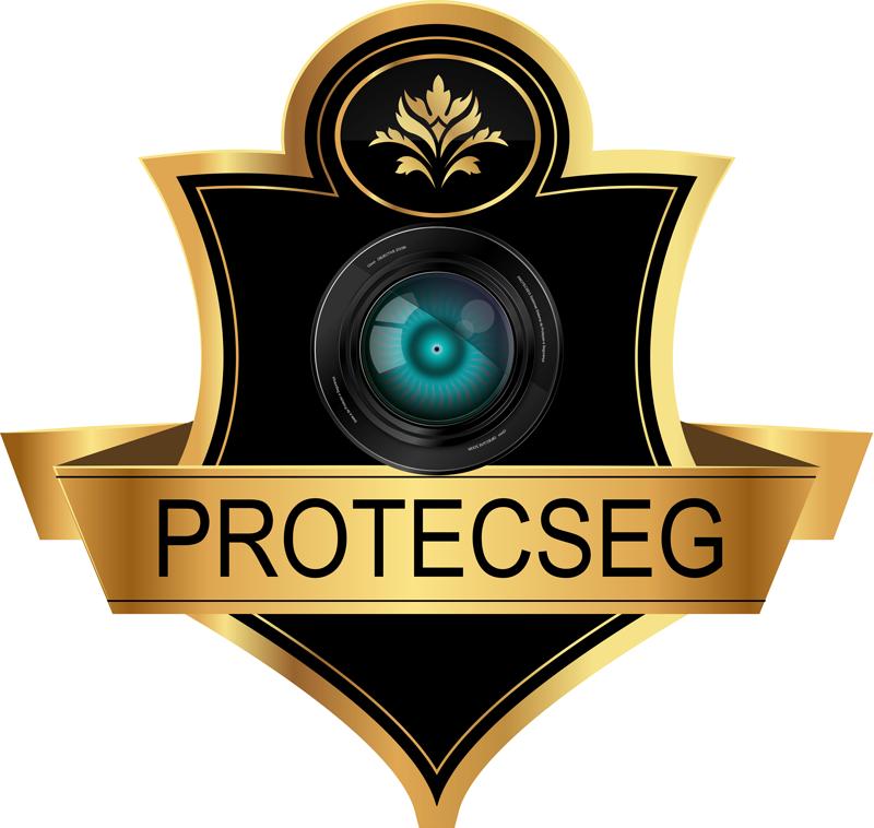 PROTECSEG