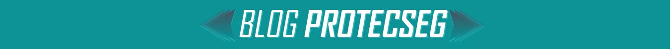 blog protecseg