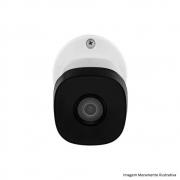 Câmera Bullet Infravermelho Multi Hd 4 Em 1 Intelbras Vhd 1220B Ir Full Hd 1080P 3,6Mm G4