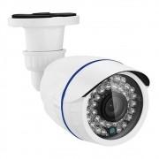 Camera Bullet Twg Ip 2Mp 3,6Mm  Onvif Metal