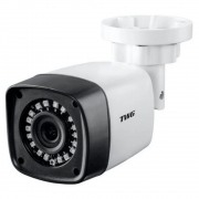Camera Bullet Twg Mult Hd 1Mp 2,8Mm 3X1 Plast