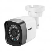 Camera Bullet Twg Mult Hd 2Mp 3,6Mm Plastico