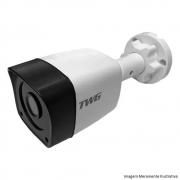 Camera Bullet Twg Star Multi Hd 1080P 2Mp 3,6Mm