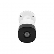 Câmera Intelbras Bullet Hdcvi Vhl 1120B 3.6Mm 720P G4 20M