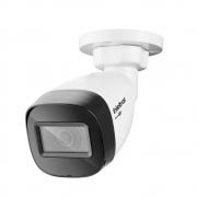 Câmera Intelbras Infra Hdcvi 720P Hd Vhd 1120B 3,6Mm 20M