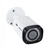 Câmera Intelbras Varifocal Hdcvi Com Infravermelho Vhd 3140 Vf