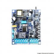 Central Eletronica S-Board 1000 (V.A.)