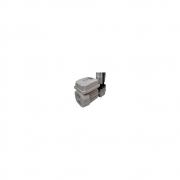 Conjunto Movimentador Trino Bv3 Speed 2.0M 127V