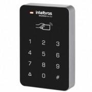 Controle de Acesso INTELBRAS DIGIPROX SA202