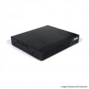 Dvr Stand Alone Inova Tw-8116T Mh Multi Hd 16 Canais 1080P Ahd/Cvi/Tvi/Ip/Analógico