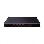 Dvr Stand Alone Newprotec Np6532 32 Canais 1080N 5 Em 1