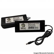 Fonte 12V/10A Cabeada (Psi - Smart Chip)