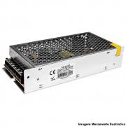 Fonte 12V/15A Gradeada (Psi-Smart Chip)
