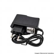 Fonte 12V/1A Cabeada (Psi - Smart Chip)