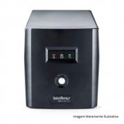 Nobreak Intelbras Xnb 1440Va - 120V
