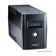 Nobreak Intelbras Xnb 600 Va - 220V