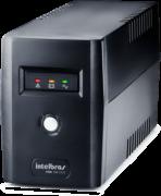 Nobreak Intelbras XNB 720 VA 120Volts