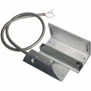 Sensor magnético  para porte MPI SPI Alumínio