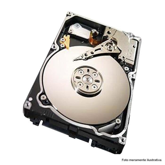 Kit Cftv 16 Câmeras VHD 1120B Bullet 720p Dvr 16 Canais Intelbras MHDX + HD 320GB