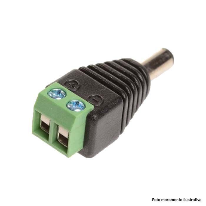 Kit Cftv 2 Câmeras 1080p IR BULLET AHD-H NP 1000 3,6MM 3.0MP Dvr 4 Canais Newprotec 5 em 1 AHD, HDCVI, HDTVI E ANALOGICO E IP + HD 250GB