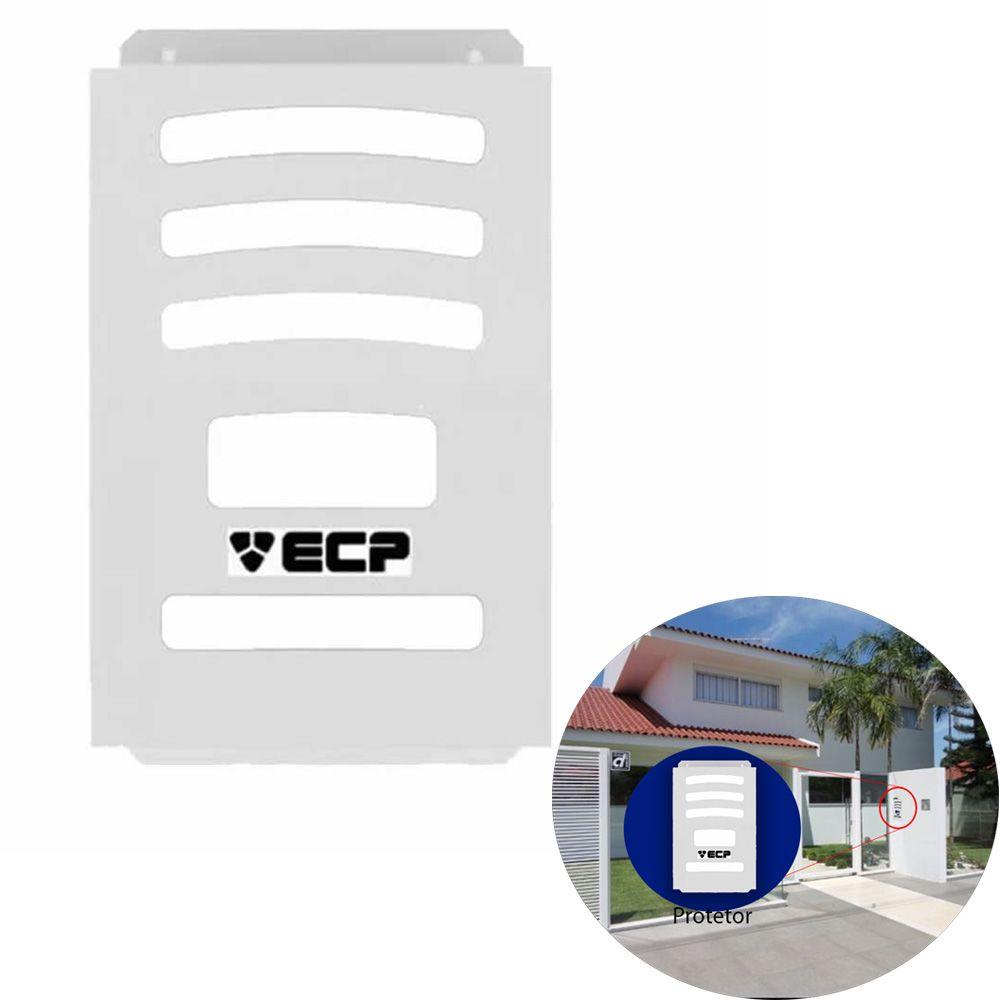Protetor para Interfone Intervox ECP