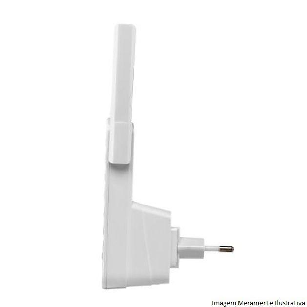 Repetidor Intelbras N300 Mbps Iwe 3001