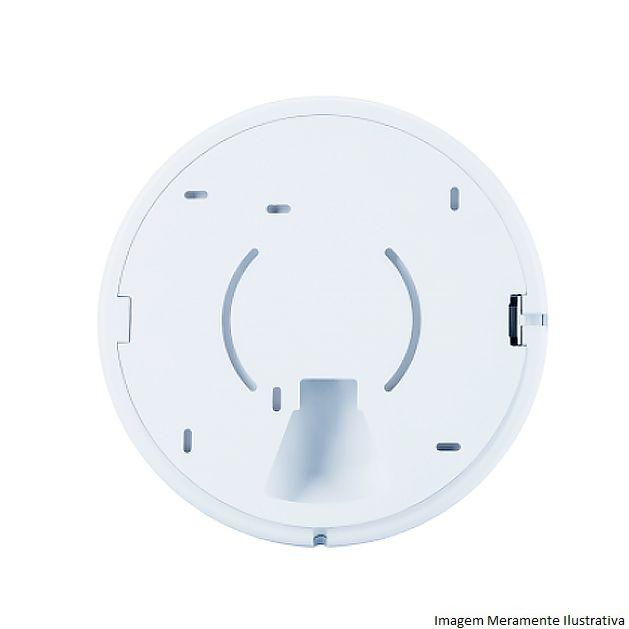 Roteador Intelbras Ap 310 Access Point Corporativo