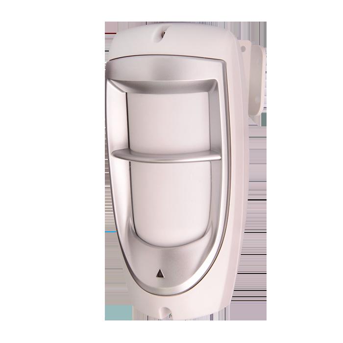 Sensor Dual 225K Ipec Infravermelho Pet