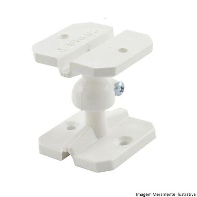 Suporte Simples  Articulado p/ Sensor Infravermelho Universal