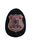Distintivo Justiça Federal