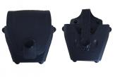 Porta Algema Maynard's Original em polímero para uso no cinto