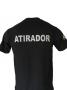 Camiseta Atirador CAC - Exército Brasileiro