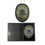 POLICIA JUDICIAL - MOD. OFICIAL *LANÇAMENTO SOUPOLICIA*