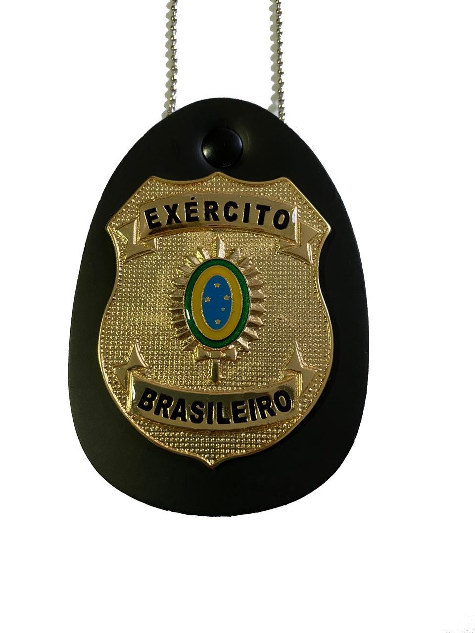 Exercito Brasileiro - EB novo modelo