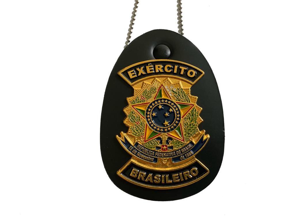 Exército Brasileiro - Oficial - EB