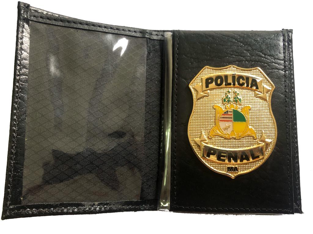 Policia Penal dos Estados: MA, PI