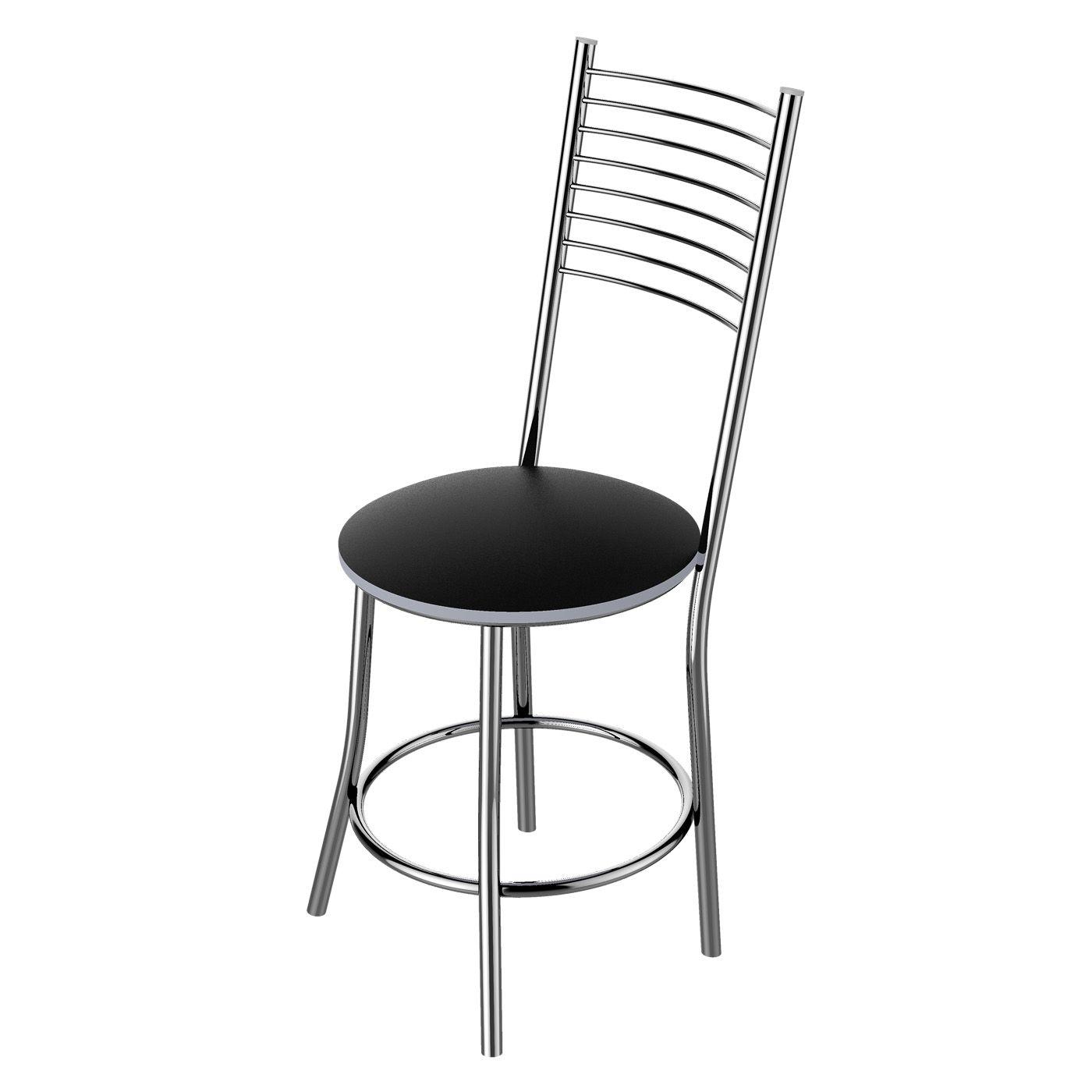 Cadeiras Firenze