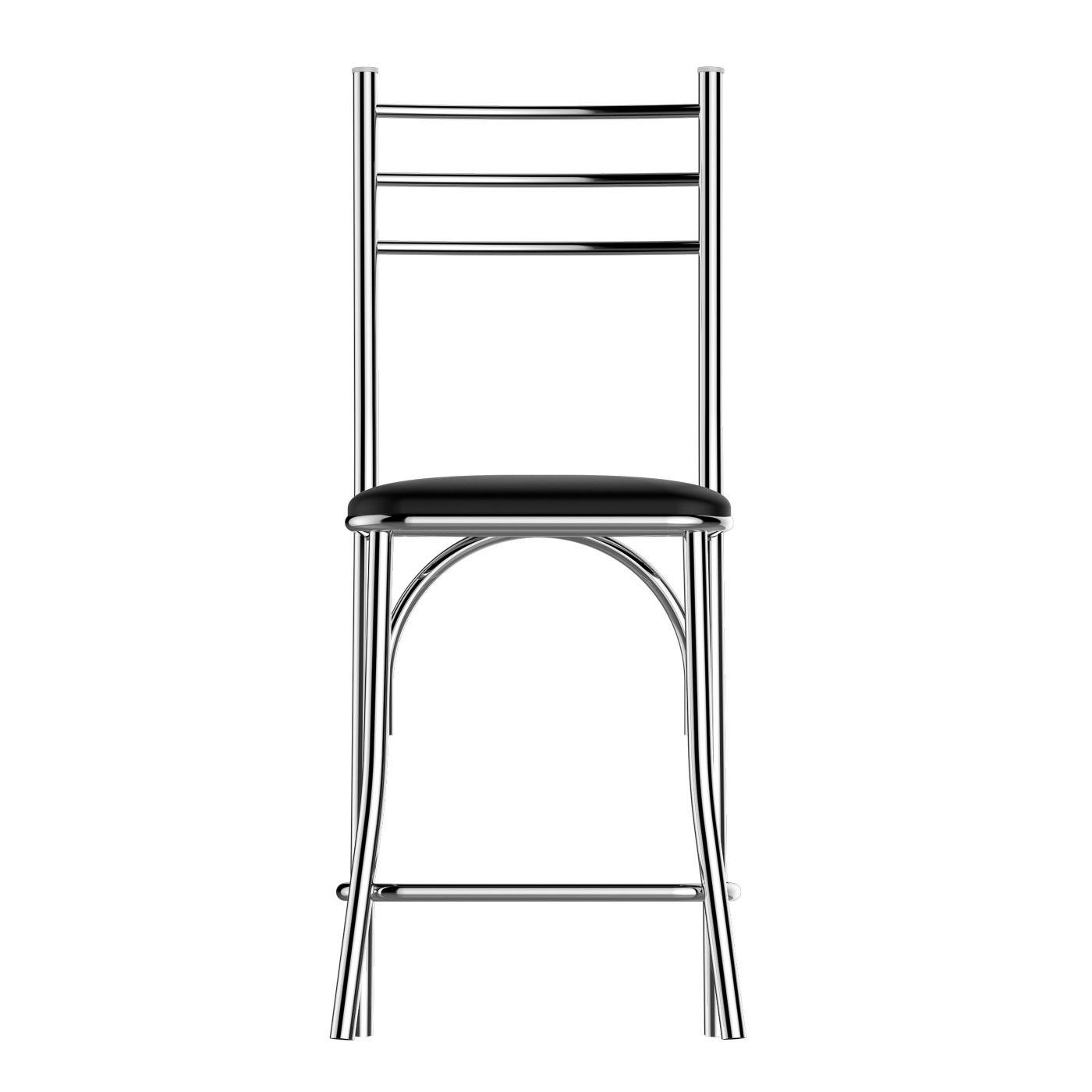 Cadeiras Genova