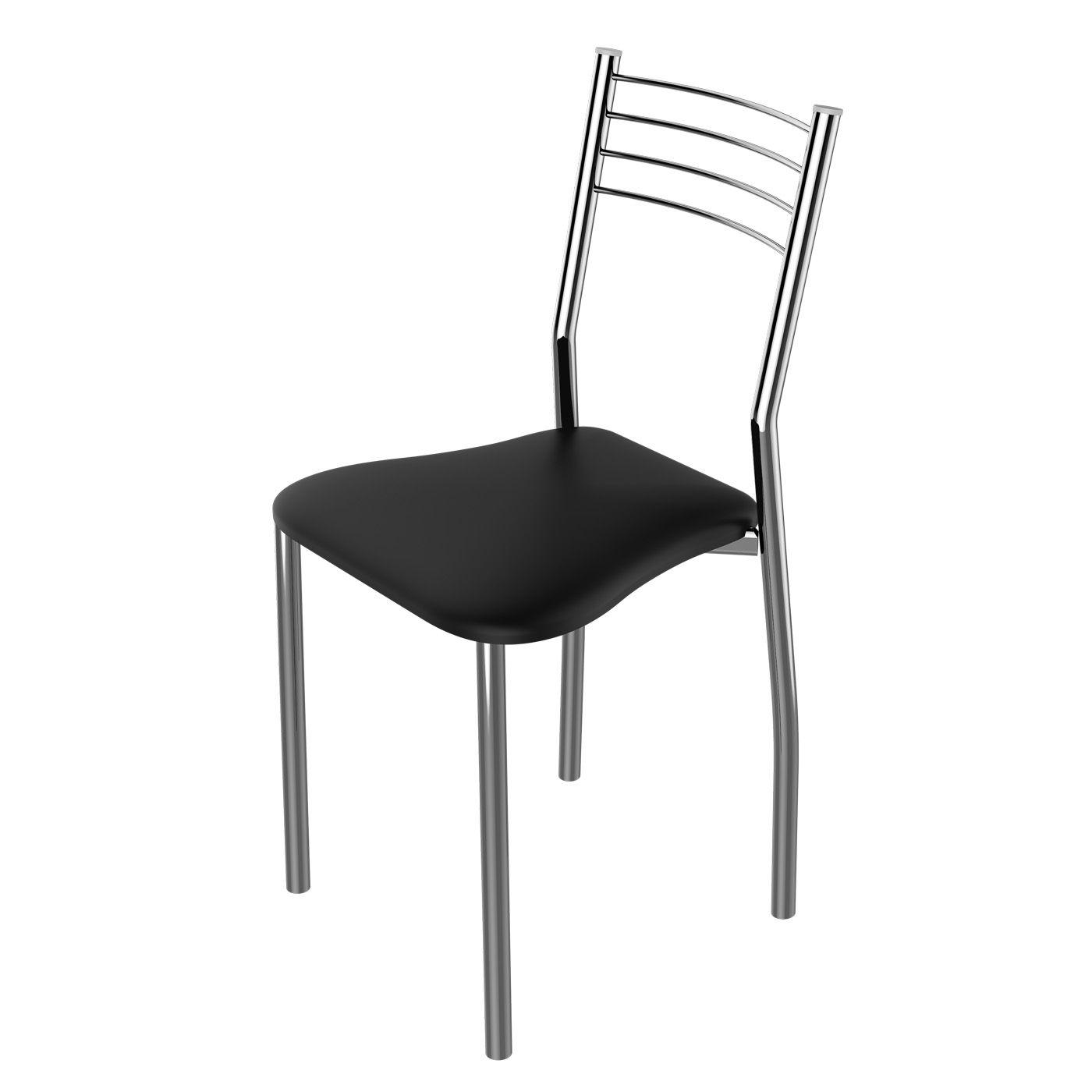 Cadeiras Milano