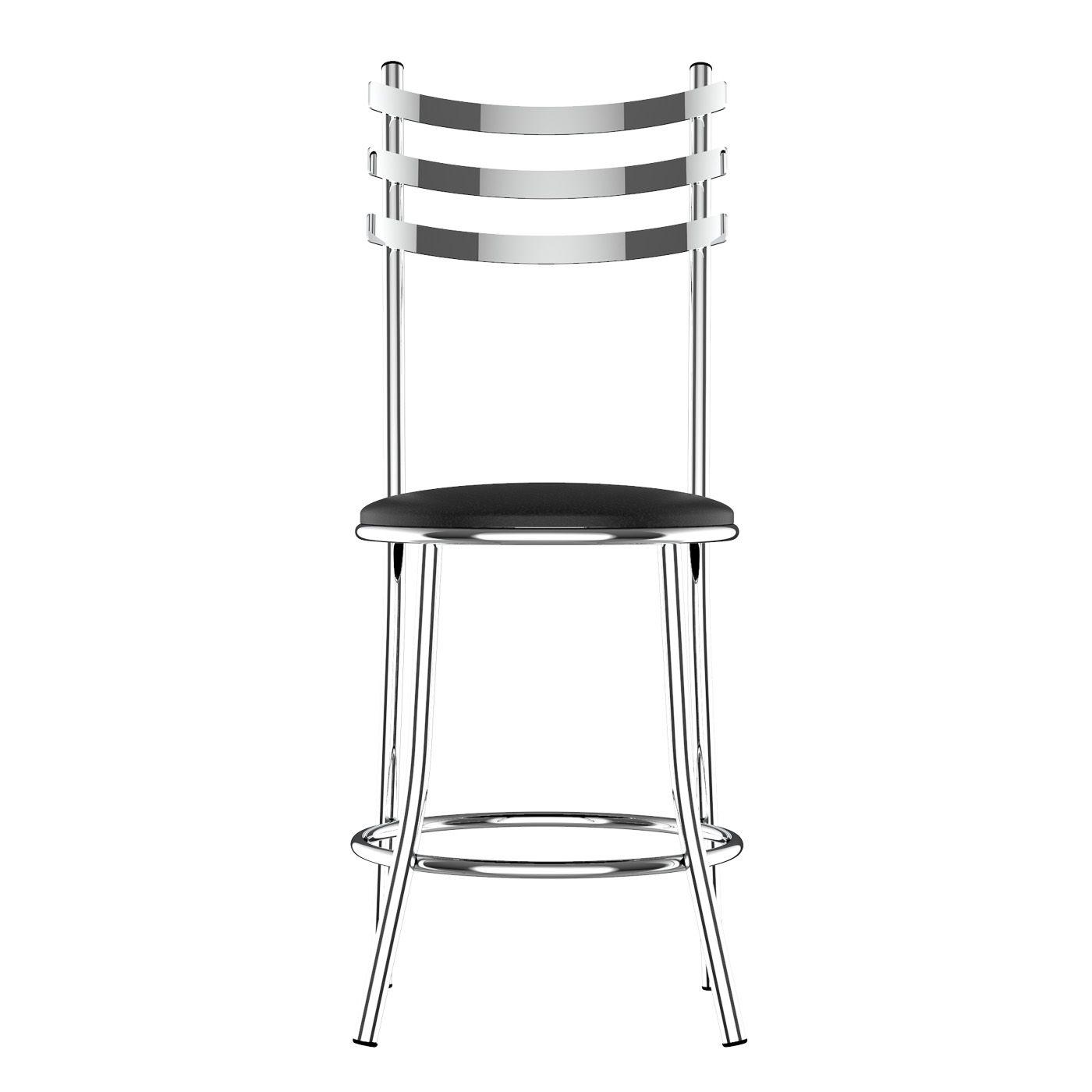 Cadeiras Siena