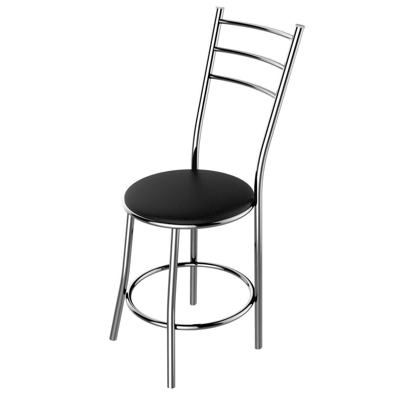 Cadeiras Veneza