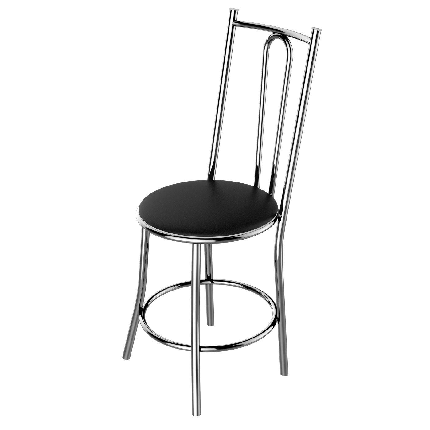 Cadeiras Viena