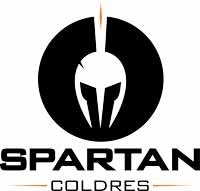 Spartan Coldres