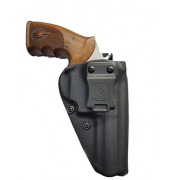 Coldre Kydex RT 627